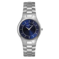 Jacques Michel Watch Style# JM-12211