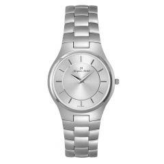 Jacques Michel Watch Style# JM-12212