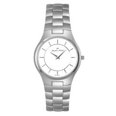 Jacques Michel Watch Style# JM-12213
