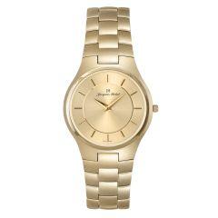 Jacques Michel Watch Style# JM-12216